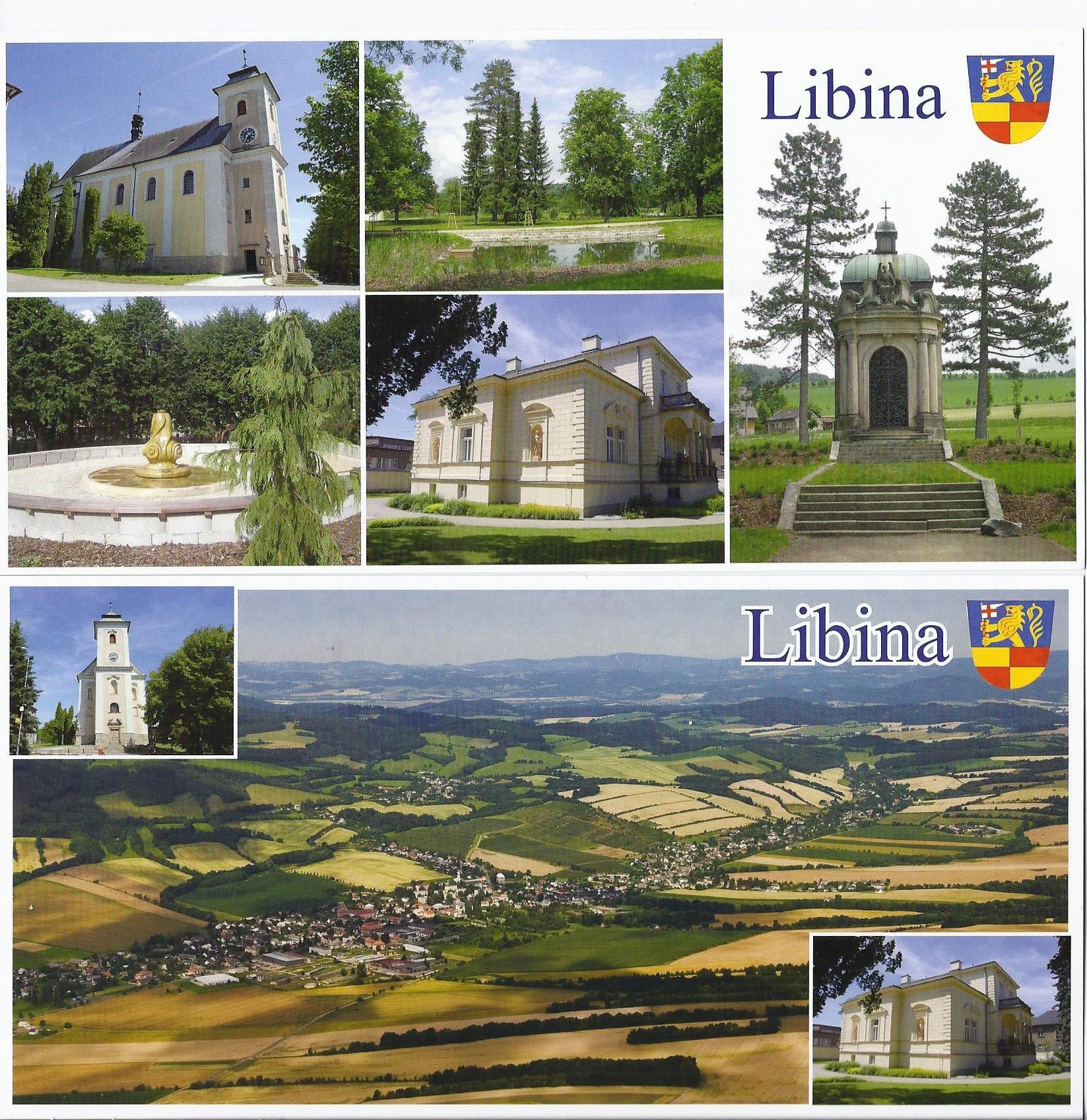 OBRÁZEK : pohlednice_libina_dlouha.jpg