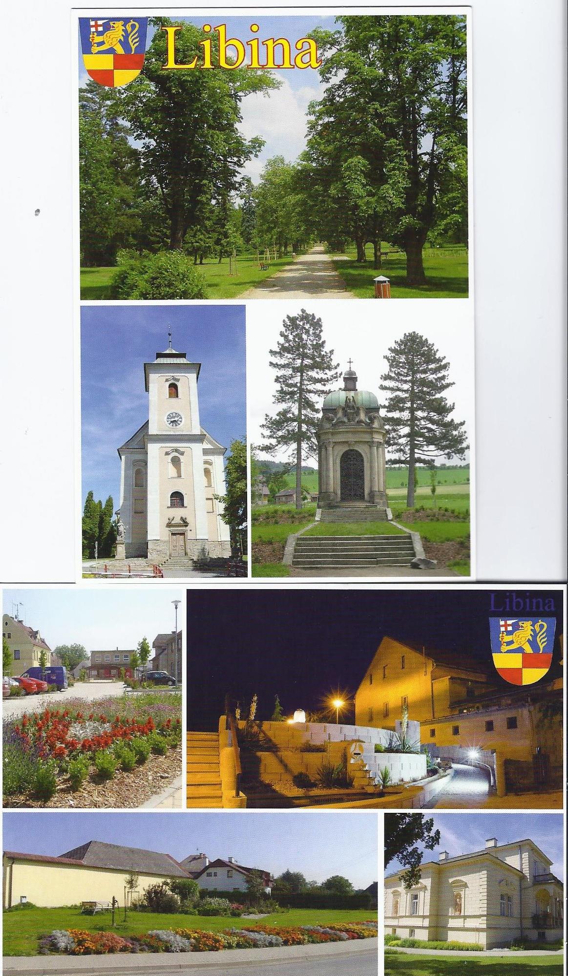 OBRÁZEK : pohlednice_libina_mala.jpg